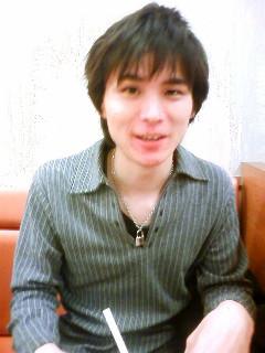 モリコウヘイのブログ: 2009年5...